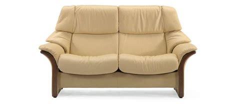 canapé stressless canapé confortable canapé stressless eldorado dossier haut
