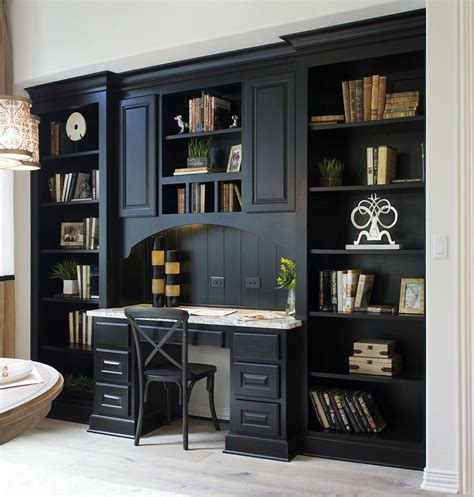 Small Bookshelf Cabinet by In Black Desk Cabinets Book Shelves Closet