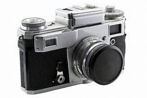 Appareil Photo Vintage : kiev appareil photo vintage 1 t l charger des photos ~ Farleysfitness.com Idées de Décoration