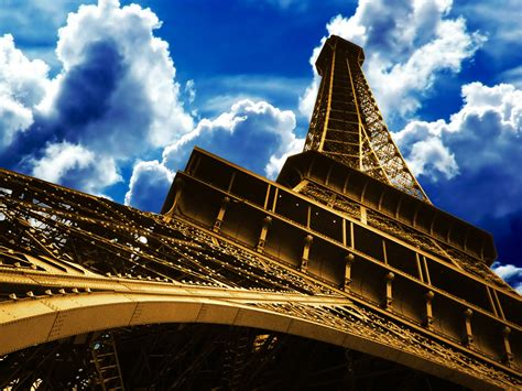 eiffel tower wallpapers wallpapers