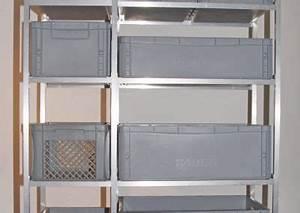 Regal Mit Boxen : regalsysteme idea regale ~ Orissabook.com Haus und Dekorationen