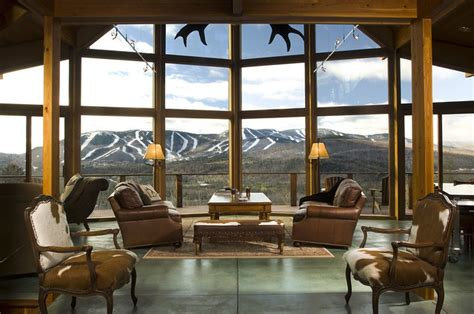 view  prow front wall  glass  ski slopes featured flickr photo sharing