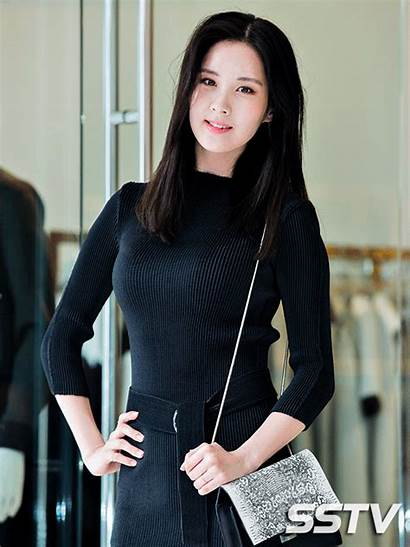 Seohyun Hooker Classy Shows Faves Pretty Imgur