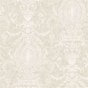 Mesmerizing Neoclassical Wallpaper Designs 30 For Best ...