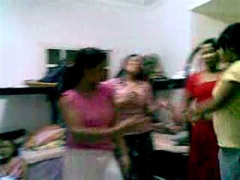 nepali masti in out of country mp4