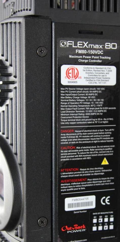 Купить flexmax 60 заряда контроллер оптом из китая
