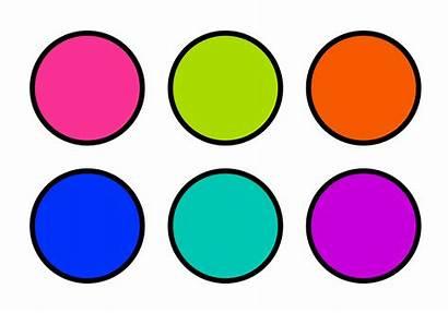 Splatoon Colors Svg Pixels Wikimedia Commons Nominally