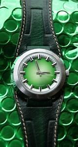 Es Grünt So Grün : raketa hulk oder es gr nt so gr n uhrforum ~ Eleganceandgraceweddings.com Haus und Dekorationen