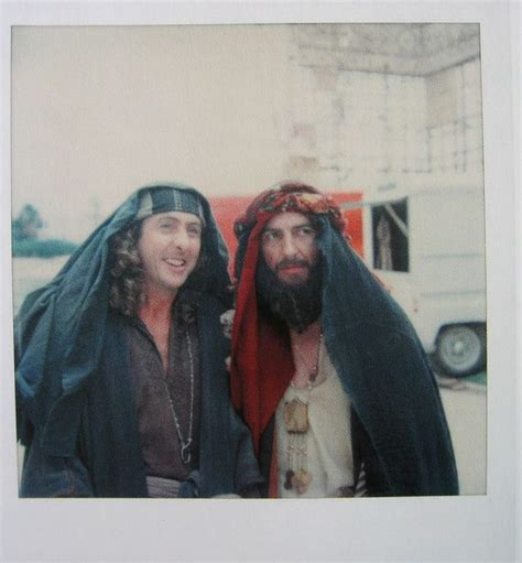 10+ Images About Monty Python On Pinterest
