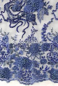 26 Awesome Embroidery On Fabric makaroka com