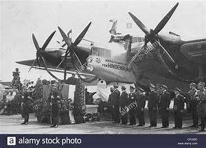 Junkers G 38 : hermann goering names the junkers g 38 ~ Orissabook.com Haus und Dekorationen