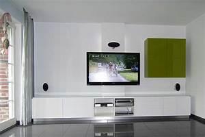 Wohnzimmer Wand Raum Und Mbeldesign Inspiration