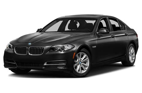 Bmw 528i Price by 2016 Bmw 528 Price Photos Reviews Features
