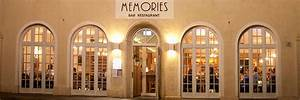 Cafe Markt Indersdorf : memories markt indersdorf bar restaurant ~ Watch28wear.com Haus und Dekorationen