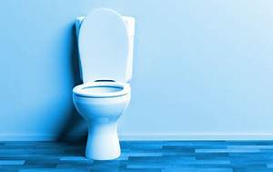 Toiletten Ohne Rand : toilette ohne rand toilette kaufen ratgeber kaufempfehlungen ~ Buech-reservation.com Haus und Dekorationen