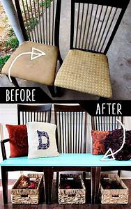 39 clever diy furniture hacks living room kitchen diy With do it yourself furniture ideas