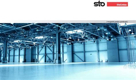 www stocretec de soluţii ultra rezistente pentru acoperirea pardoselilor de la stocretec
