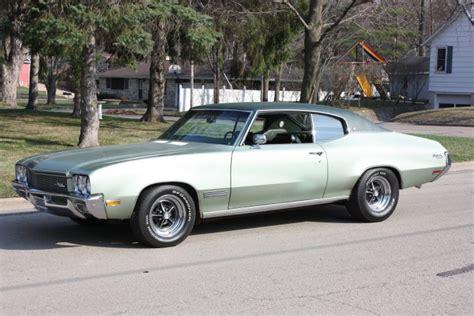 1971 Buick Skylark - Pictures - CarGurus
