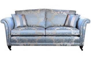 sofa uk best traditional sofas telegraph