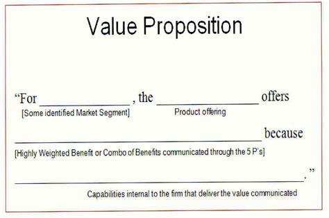 personal values statement dissertation
