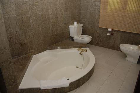 sunken bathtubs a sunken bathtub a perfect way to relax photo lynda s photos at pbase com
