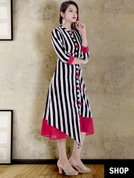 kurti designs    good   woman