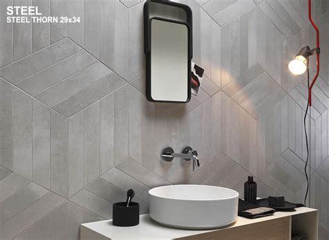 ital ceramiche ceramiche per pavimenti piastrelle gres porcellanato italgraniti impronta