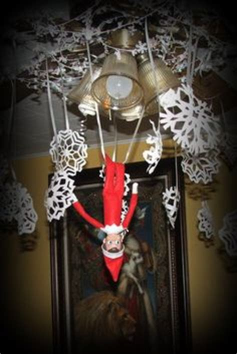 christmas ceiling fan decorating ideas 1000 images about ceiling fan quot dressed quot for on ceiling fans