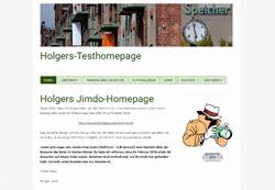 joreks homepage erfahrungen