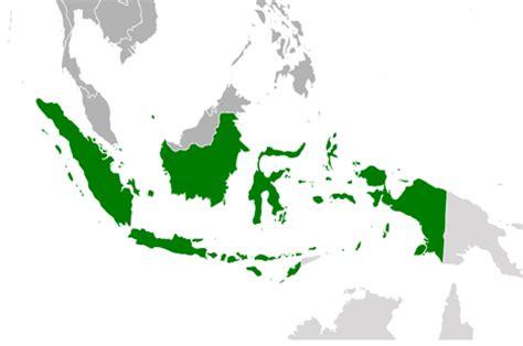 indonesia map  indonesia satellite images