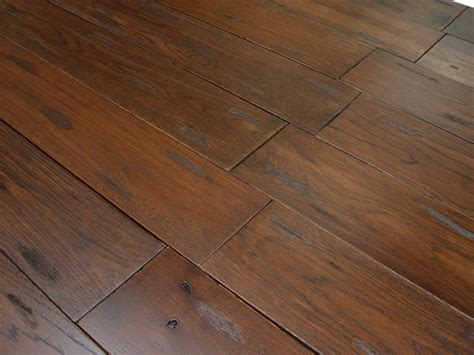 flooring world wo3025 pt thomas 3 flooring old world door gallery