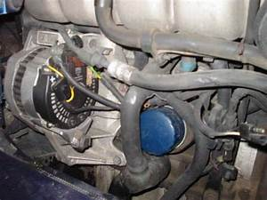 Alternateur Clio 3 Diesel : demontage alternateur clio 3 ~ Gottalentnigeria.com Avis de Voitures