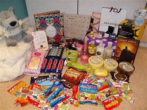 20Th Birthday Gift Ideas For Her   yspages.com
