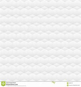 White Fabric Texture - Seamless. Stock Vector - Image ...