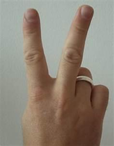 Pfeifen Mit Finger : auf den fingern pfeifen finger pfeifen america 39 s best lifechangers pfeifen wikipedia ~ Frokenaadalensverden.com Haus und Dekorationen