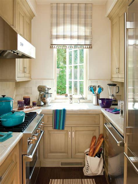 plantation homes interior design kitchen window ideas pictures ideas tips from hgtv hgtv