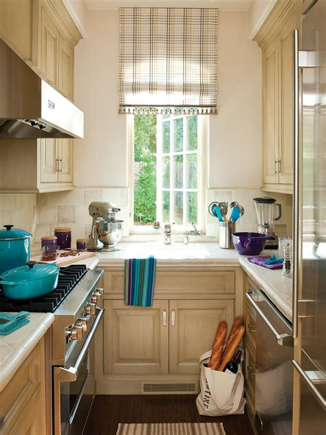 small kitchen makeovers pictures ideas tips  hgtv kitchen ideas design  cabinets