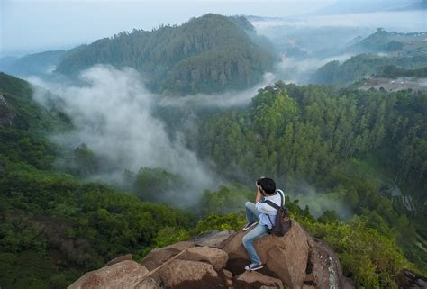 instagram hill bandung indonesia