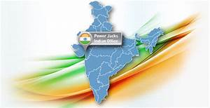 Power Jacks Supports Export Growth Plans With New Sales