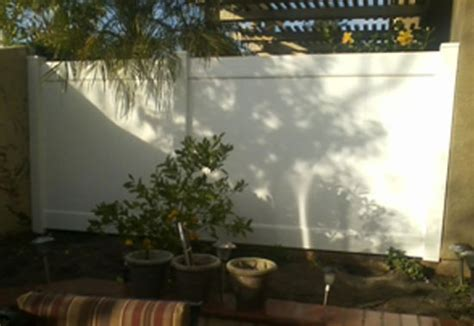 patio covers in rancho cucamonga home citizen