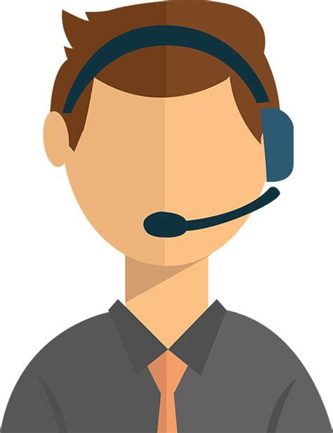 View or redeem credit card rewards. WordPress Customer Service 1(844) 897-0441 Support Phone Number