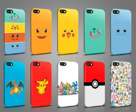 go phone cases the best go products and accessories