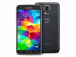 Samsung Galaxy S5 16gb  Verizon   Sm