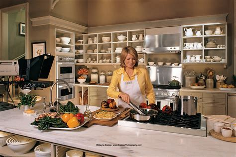 martha stewart studio kitchen nyc wayne eastep