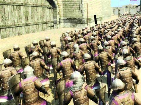 siege de constantinople le siege de constantinople 1422 total war