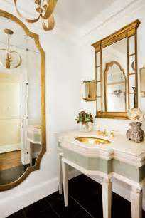 gold bathroom ideas all that glitters is gold 10 drop dead gold bathrooms betterdecoratingbiblebetterdecoratingbible