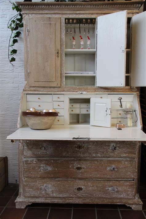 bureau brocante antiek zweeds bureau villa pietha webshop voor antieke