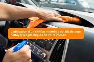 Nettoyer Vitre Voiture : entretenir et nettoyer votre voiture astuces pratiques ~ Mglfilm.com Idées de Décoration