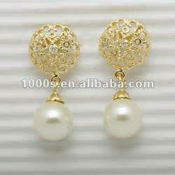 pearl drop earrings alibaba manufacturer directory suppliers manufacturers