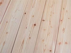 Terrassendielen Reinigen Hausmittel : holzdielen reinigen balkon holzdielen reinigen mit wasserstrahl garten know holzdielen auf der ~ Watch28wear.com Haus und Dekorationen